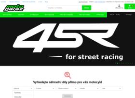motogaraz.cz