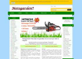 motogarden.net