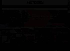 motogen.pl