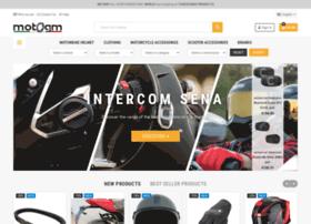 motogm.com