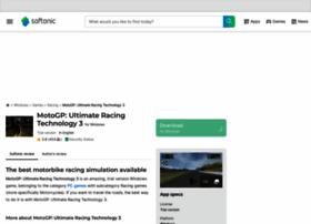 motogp-ultimate-racing-technology-3.en.softonic.com