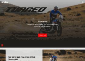 motogp.bearacer.com