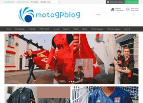 motogpblog.net