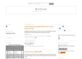 motogpfever.blogspot.com