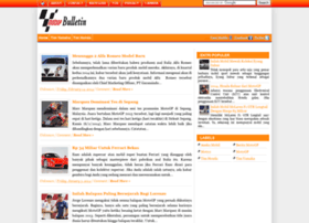 motogpok.blogspot.com