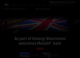motograndprix.com