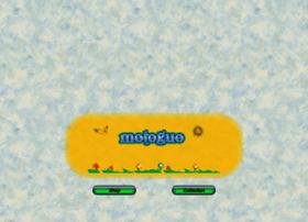 motoguo.com