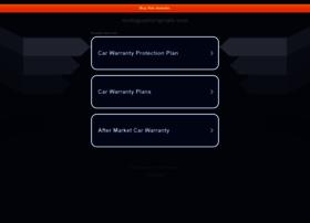 motoguzzioriginals.com