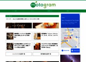 motohashi-yuta.com