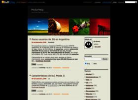 motohelp.fullblog.com.ar
