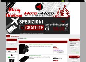 motoinmoto.com