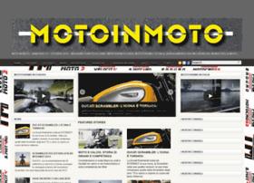 motoinmoto.info