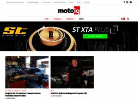 motoiq.com