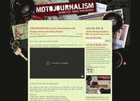 motojournalism.blogspot.com