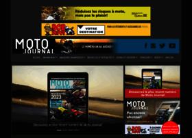 motojournalweb.com