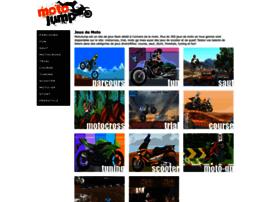 motojump.com