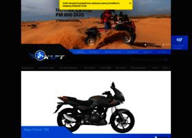 motokart.ru