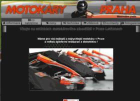 motokary.com