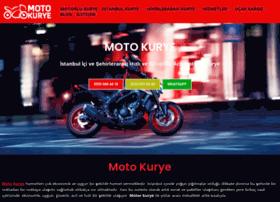 motokurye.org