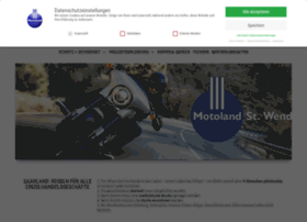 motolandshop.de