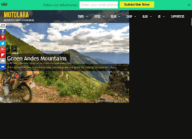motolara.com