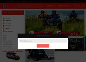 motolegion.ru
