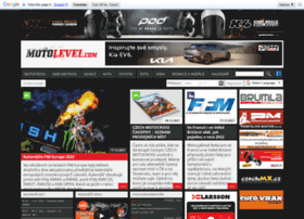 motolevel.com