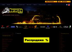motolife78.ru