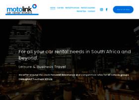 motolink.co.za