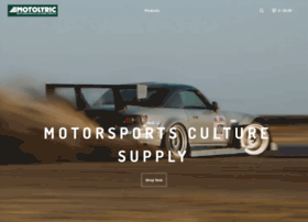 motolyric.bigcartel.com