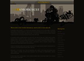 motomadness.pl