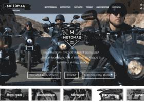 motomag.info