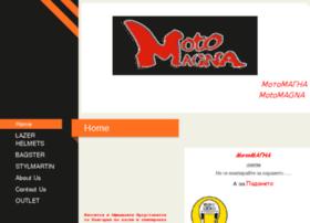 motomagna.com