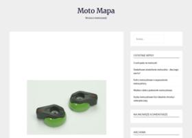 motomapa.net