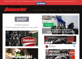motomarket.fi