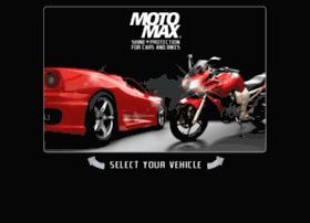 motomax.in