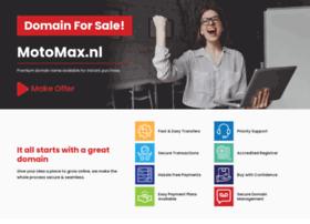 motomax.nl