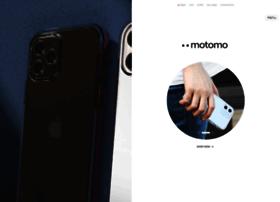motomomall.com
