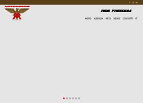 motomorinimotorcycles.eu
