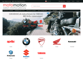motomotion.pl