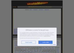 motomotori.com