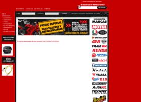 motomundo.com