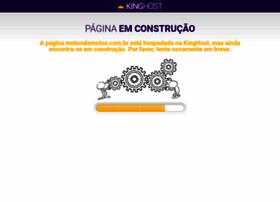 motondamotos.com.br