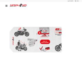 motoocasion.com.es
