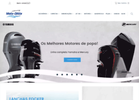 motooeste.com.br