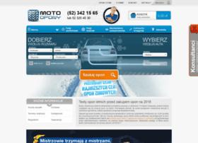 motoopony.pl