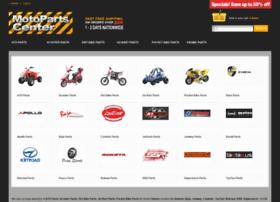 motopartscenter.com