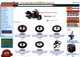 motopartsmax.com