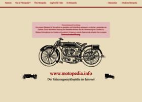 motopedia-online.info