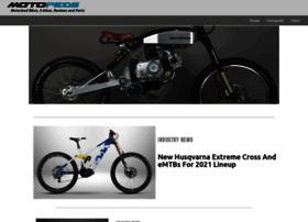 motopeds.com